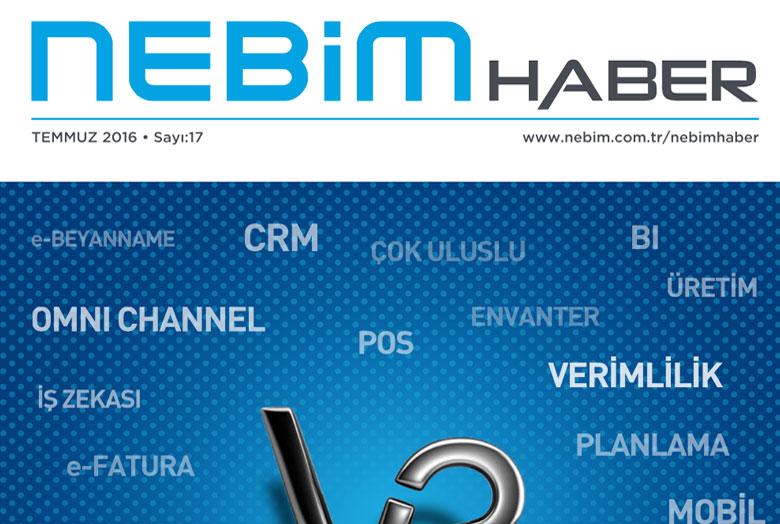 Yazılım sektöründe Türk mevzuatına uygunluğu sadece Türkler sağlayabilir'